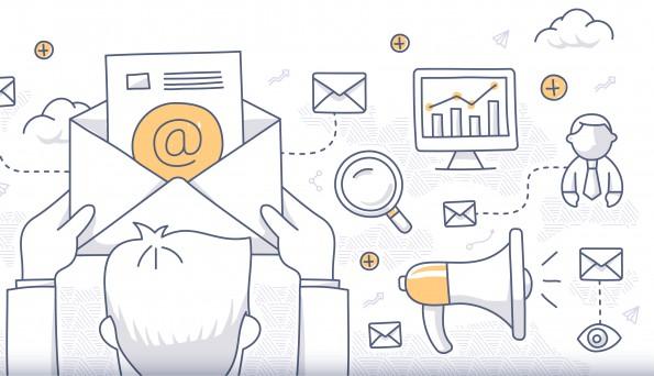 e-mailmarketing2