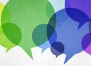 Het communicatievak in beweging, wat wordt de volgende stap?