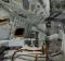 De 3-D ervaring zet je letterlijk met een muisklik in de stoel van Neil Armstrong.