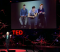Your_Body_Language_Shapes_Who_You_Are___Amy_Cuddy___TED_Talks_-_YouTube-2