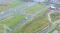 citizen journey kruispunt