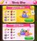 Candy crush in-app aankopen