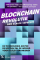 blockchain boek