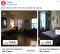 Airbnb retargeting Facebook