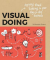 Visual-Doing-boek klein
