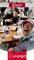 Ziggo Snapchat-filter voor Ajax
