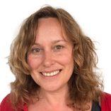 Elsbeth van den Berg