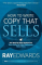Screenshot van een van de boeken: How to write copy that sells.