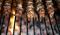 Leadday20 - BBQ Always on - ad hoc adverteren of posten is minder effectief - Marcel Molenaar Country Manager LinkedIn