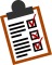 Magento 2 Module Checklist